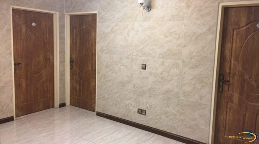 keshavarz-hotel-tehran-2