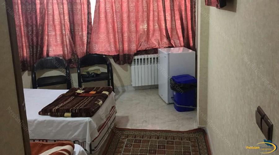 keshavarz-hotel-tehran-twin-room-2