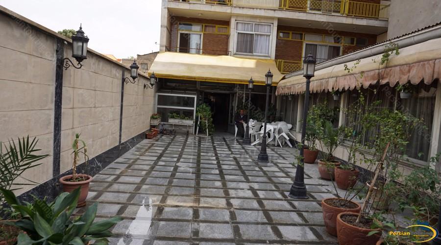 khayyam-hotel-tehran-5