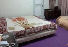 khayyam-hotel-tehran-triple-Room-1