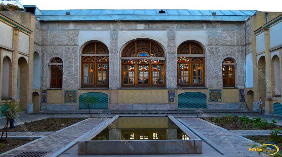 masoudieh-palace-7