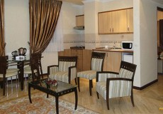 mehregan-hotel-tehran-apartment-1
