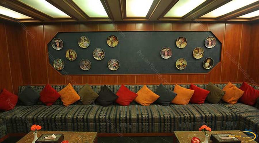 parsa-hotel-tehran-3