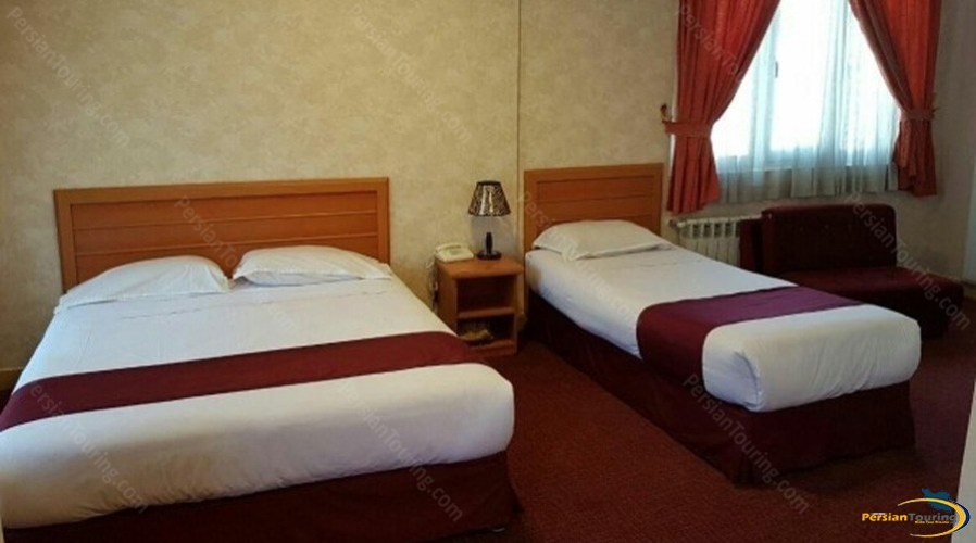 pasargad-hotel-tehran-triple-room-2