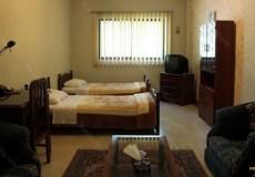 pazhoohesh-hotel-tehran-twin-room-2