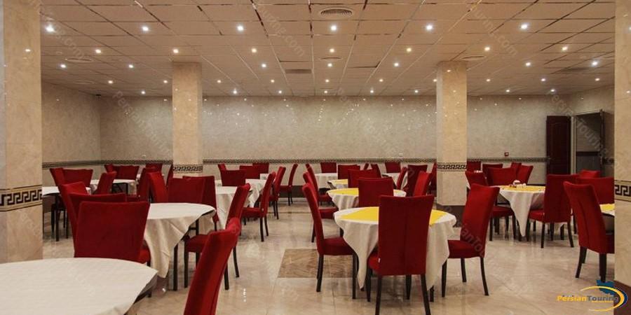 pershia-2-hotel-tehran-1