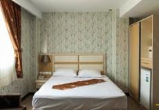 pershia-2-hotel-tehran-double-room-2