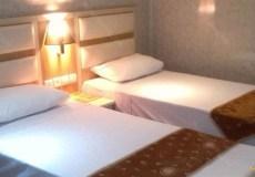 pershia-2-hotel-tehran-twin-room-1