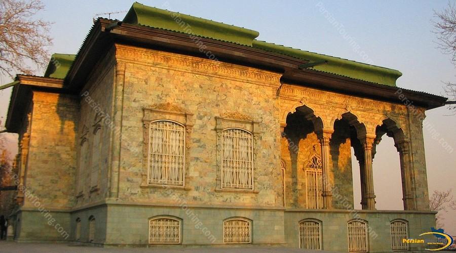 sabz-(shahvand-palace)-museum-1