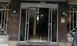 sasan-hotel-tehran-1