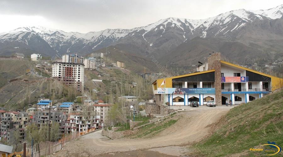 shemshak-tourist-hotel-tehran-2