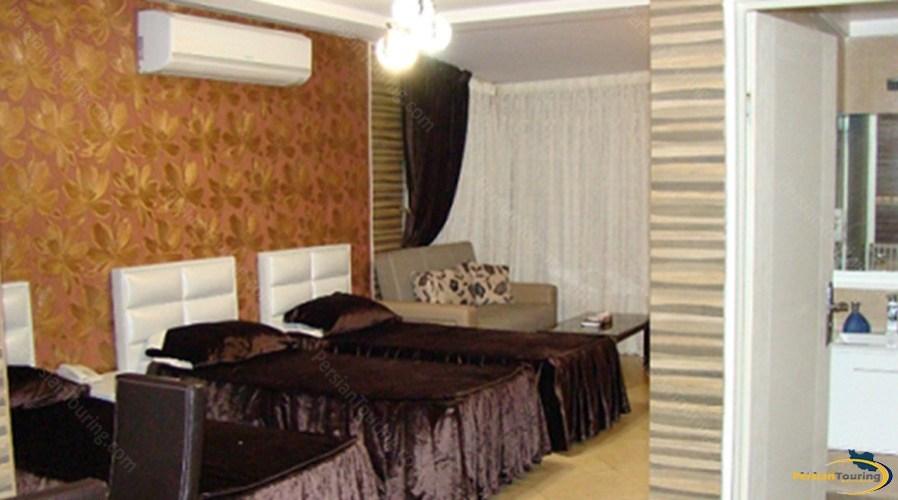 shiyan-hotel-tehran-triple-room-1