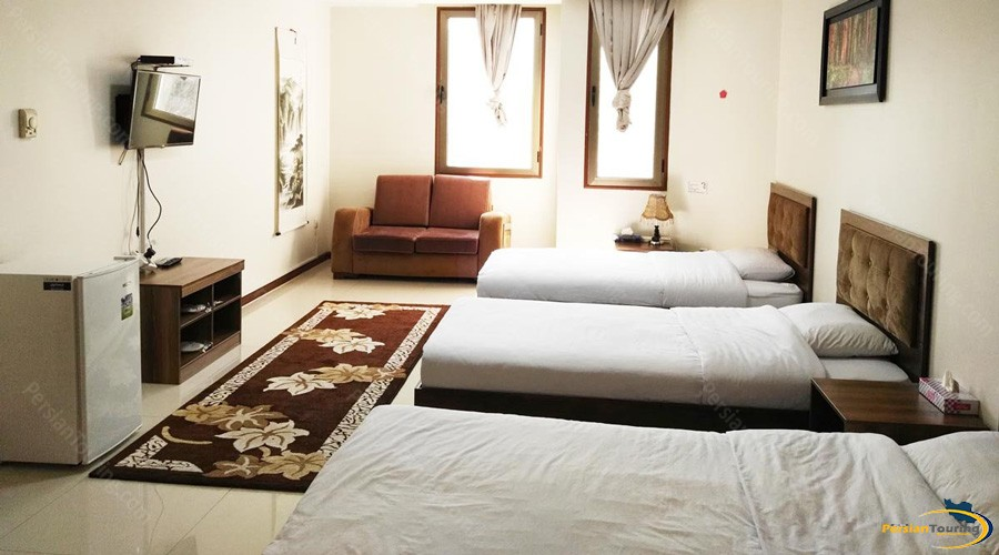 silk-road-hotel-tehran-triple-room-1
