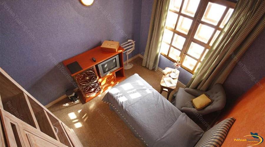 tochal-hotel-tehran-single-room-1