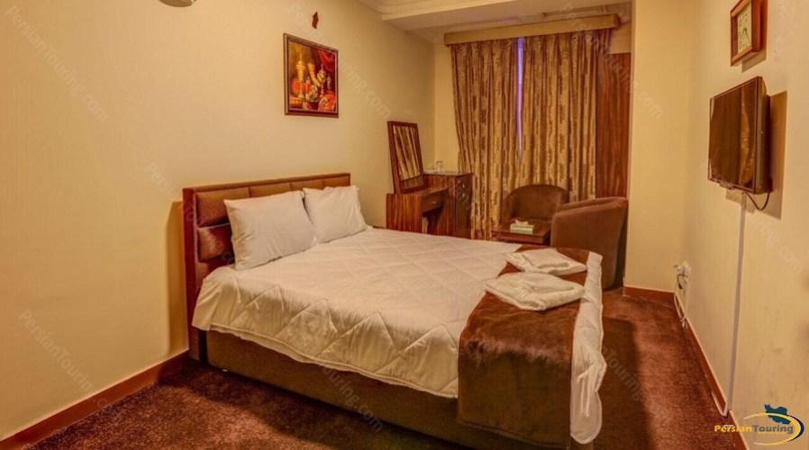 alvand-hotel-qeshm-double-room-1