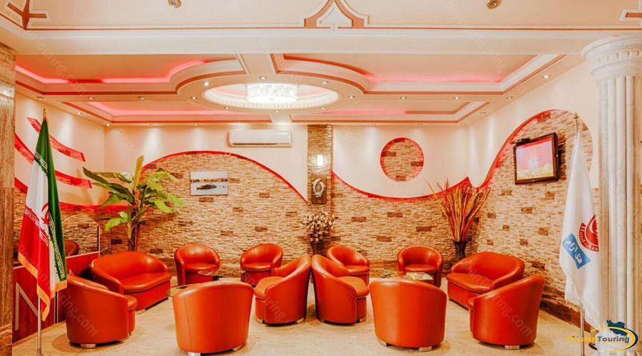 aram-hotel-qeshm-lobby-1