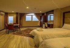 arta-hotel-qeshm-twin-room-3
