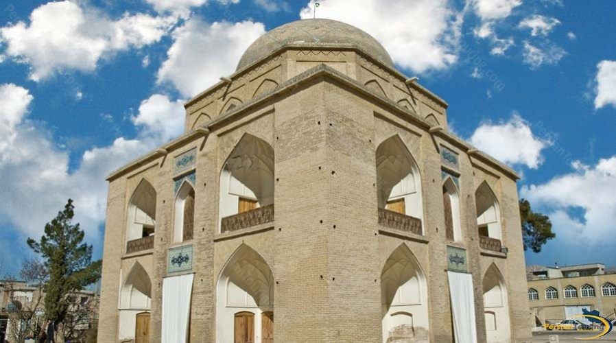 bibi-dokhtaran-mausoleum-4