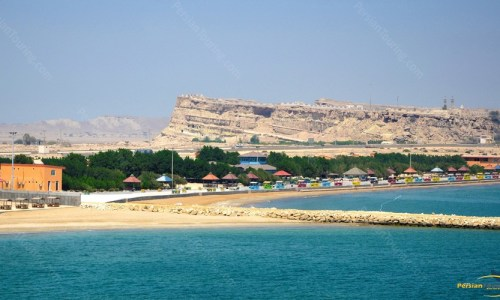 golden-beach-hotel-qeshm-view-3