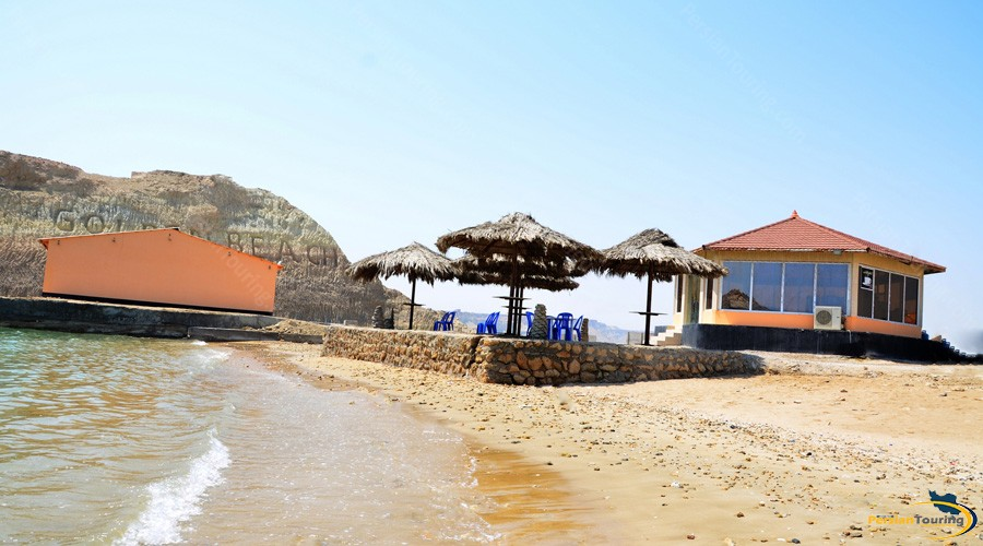 golden-beach-hotel-qeshm-view-5