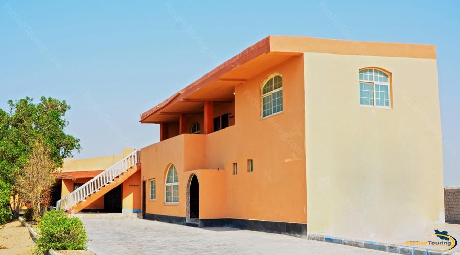 golden-beach-hotel-qeshm-view-9
