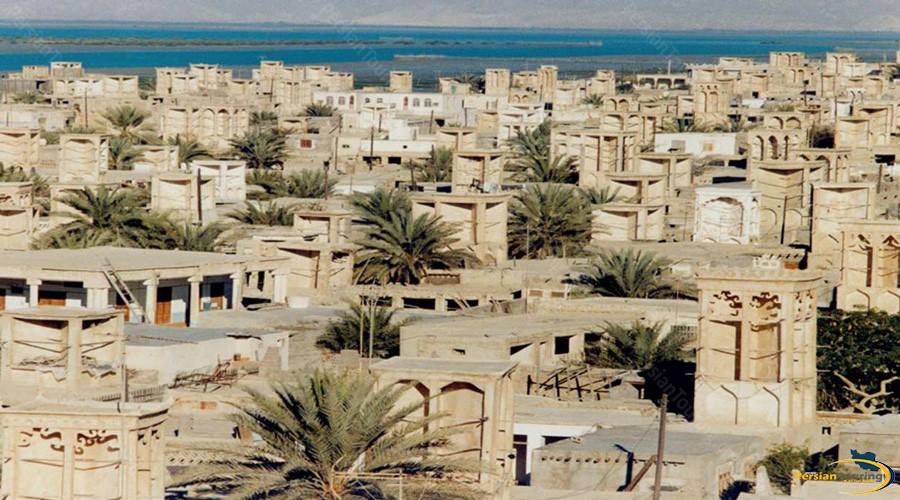 laft-village-2