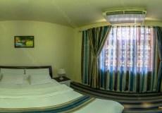 marina-II-hotel-qeshm-double-rooom-1
