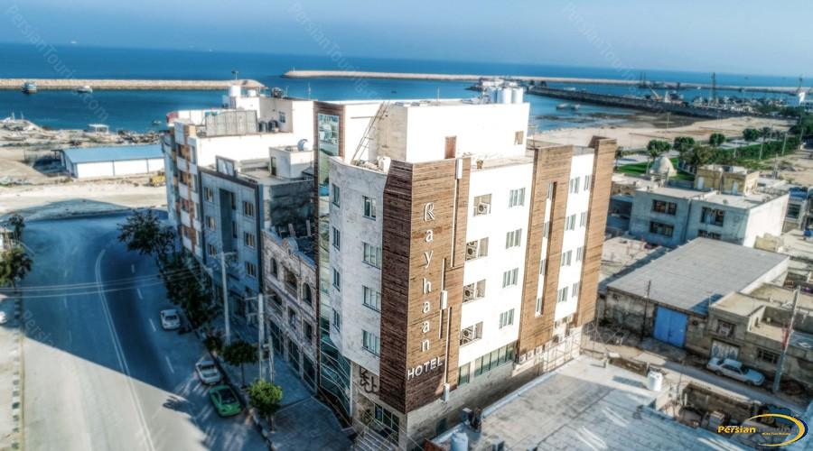 rayhaan-hotel-qeshm-view-1