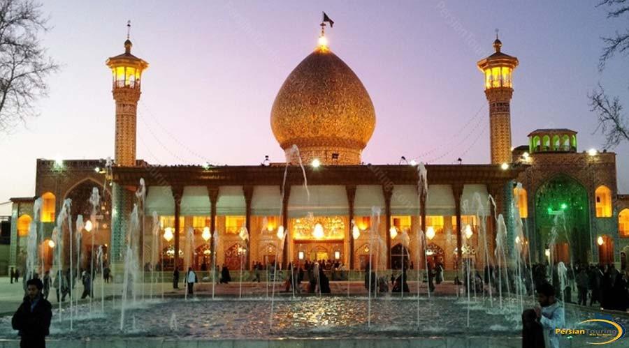 sah-cheraq-mausoleum-3