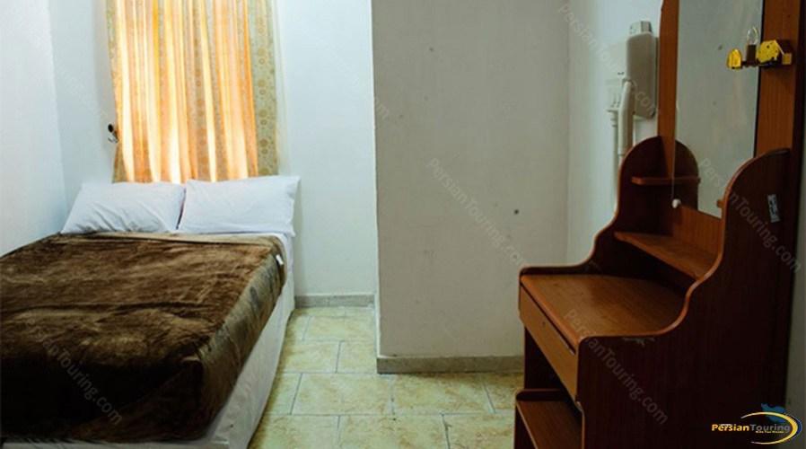 shams-hotel-qeshm-double-room-1