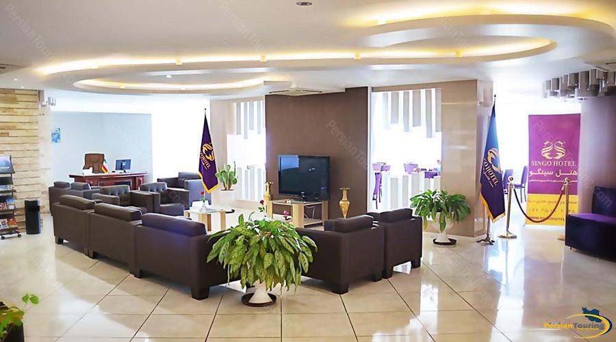 singo-hotel-qeshm-lobby-1