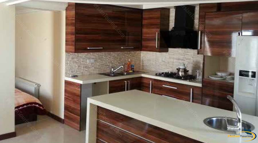 nayeb-apartment-hotel-kashan-vip-five-beds-room-1