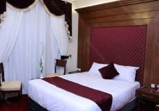 persepolis-apadana-hotel-double-room-2