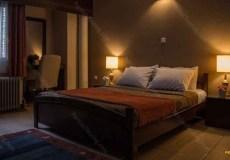 roodaki-hotel-double-room