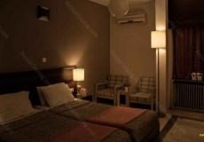 roodaki-hotel-double-suite