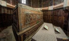 sheikh-safiodin-tomb-2