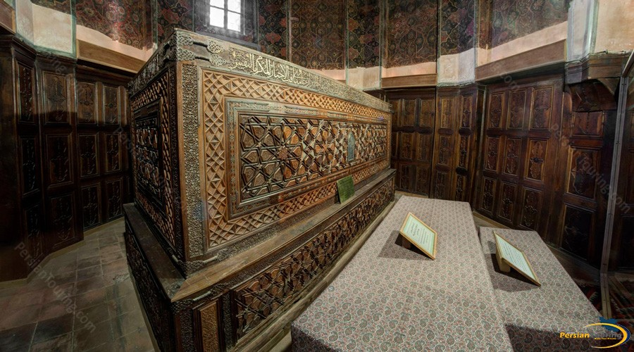 cheikh-safiodin-tombeau-2
