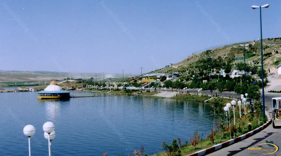 shoorabil-lake-2