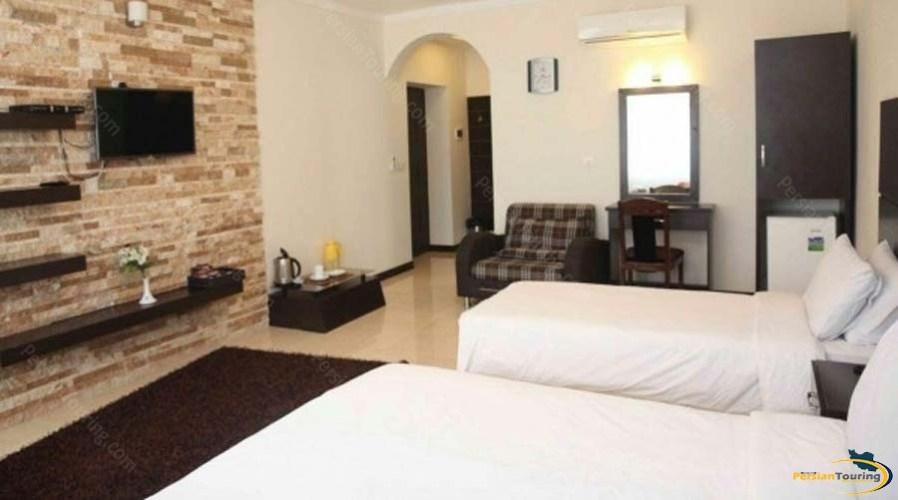 tourist-guest-house-shiraz-junior-suite