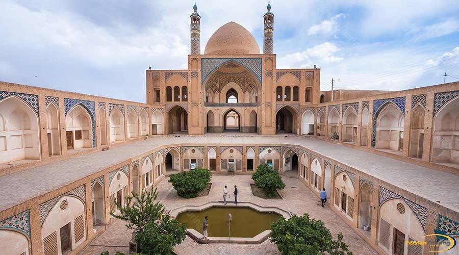 agha-bozorg-mosque-3