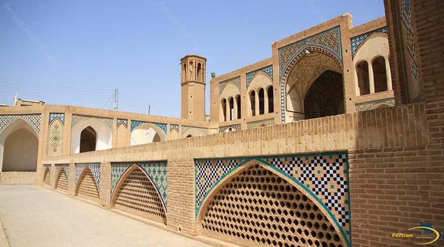 agha-bozorg-mosque-5