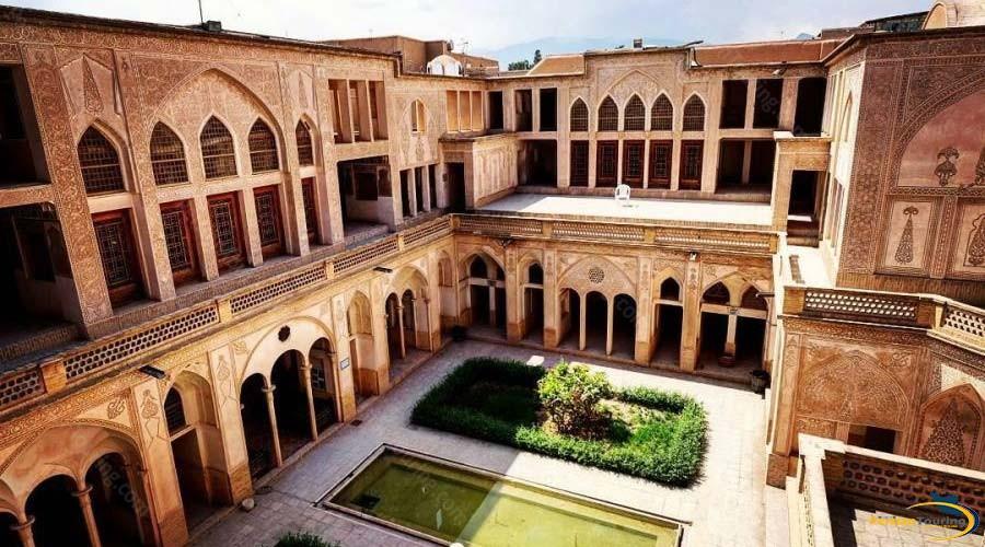 historic-house-of-the-abbasid-1