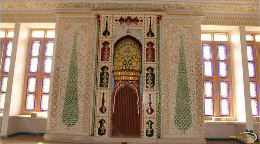 khatun-sarai-of-ghamsar-(khatun-house)-3