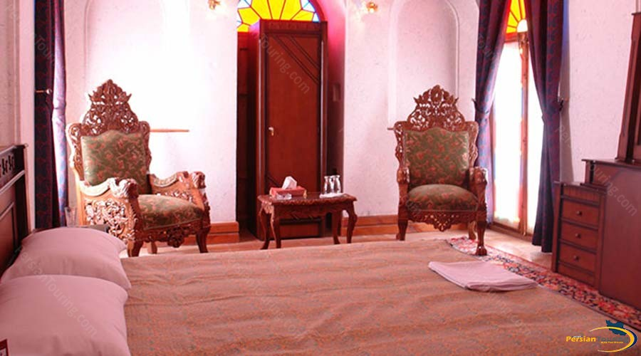 morshed-garden-traditional-hotel-yazd-double-room-1