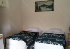 traditional-kohan-hotel-yazd-twin-room-2