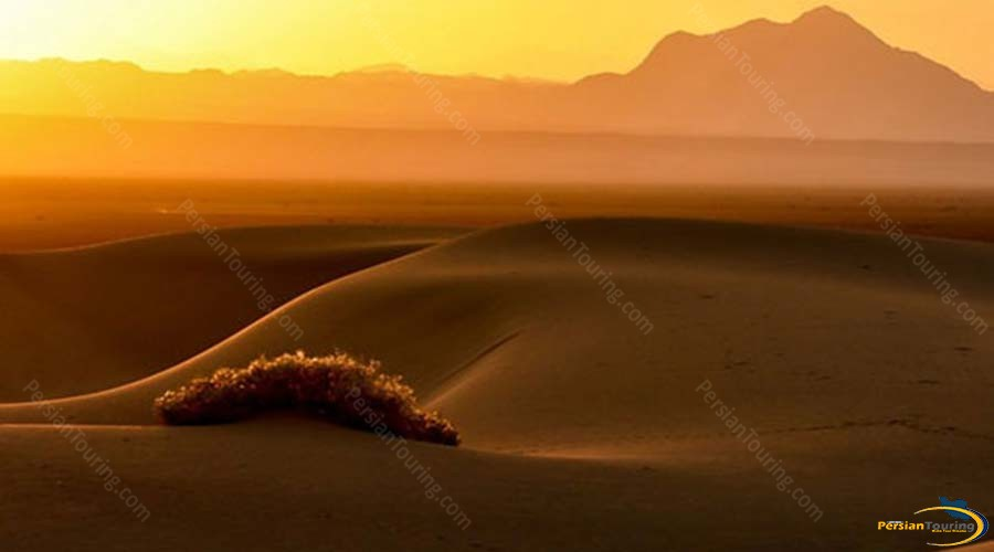 desert-attractions-2