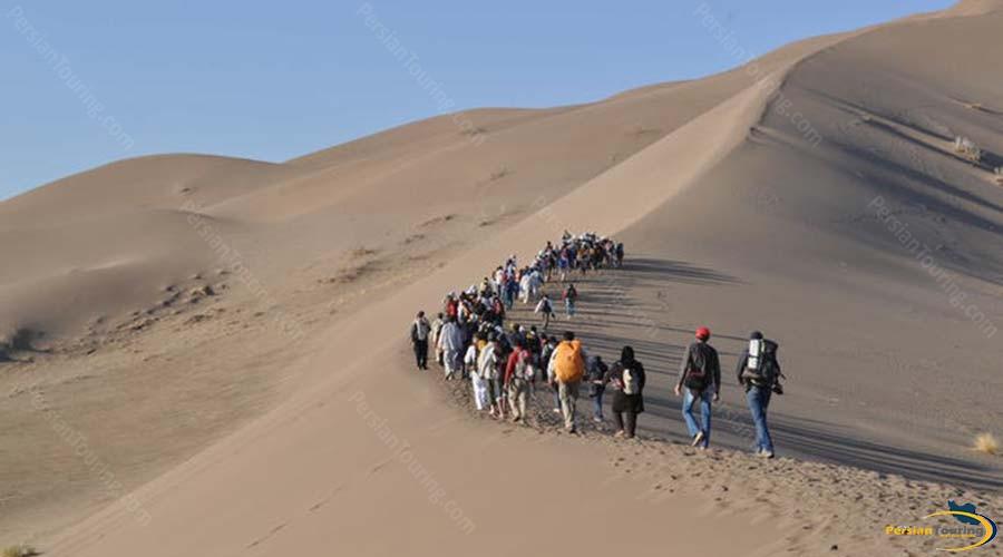 desert-attractions-5