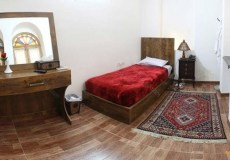 fazeli-hotel-yazd-single-room-1