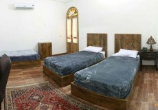 fazeli-hotel-yazd-triple-room-2