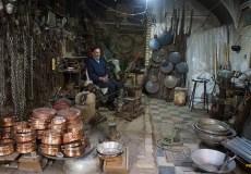 yazd-bazaar-1